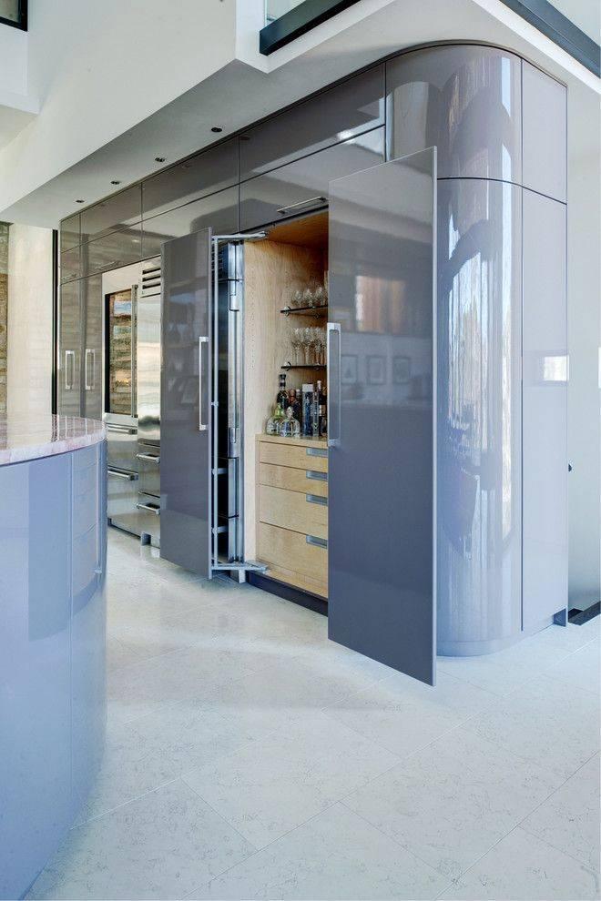 Мини бар в гостиной: 90 фото — мини-бар для дома и квартиры своими руками, идеи дизайна домашнего мини-бара – мини-бар в интерьере: лучшие идеи дизайна — архитектурно строительный портал