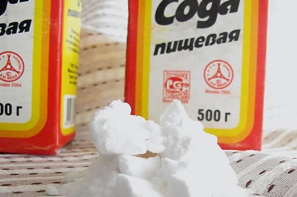 Как почистить резинку (манжету) в стиральной машине автомат
