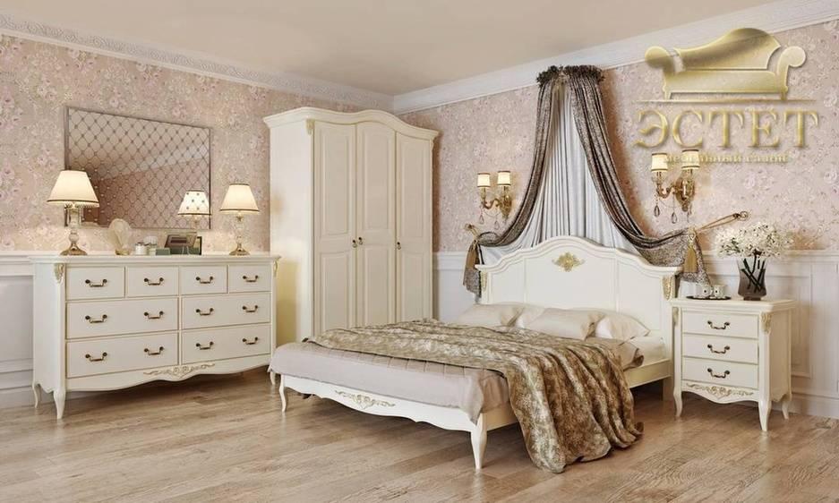 Шкафы в классическом стиле (50 фото): классика и неоклассика для спальни и прихожей, зеркальные модели для одежды, современные варианты из дерева с закрытым фасадом
