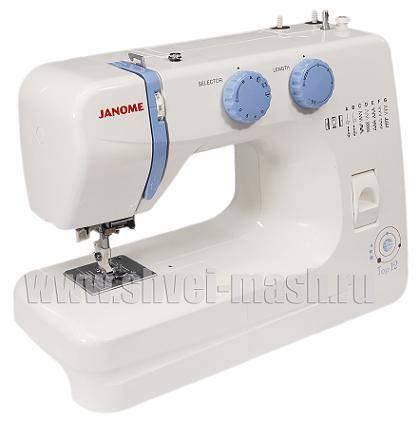 Лучшие швейные машины для дома: мнение экспертов