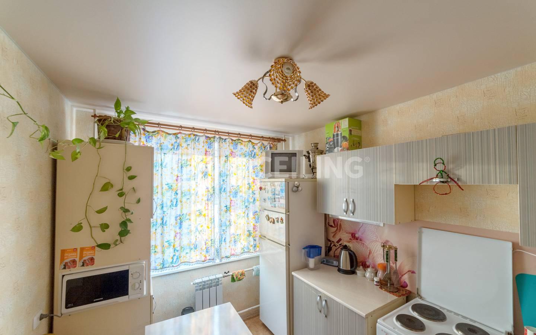 Потолок из гипсокартона на кухне: дизайн и варианты оформления