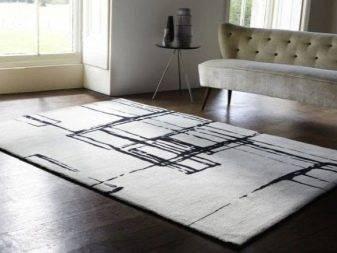 Овальные ковры (48 фото): синтетические и натуральные варианты в форме овала на пол, рельефные с тонким ворсом, сиреневые и бежевые, однотонные и с узорами