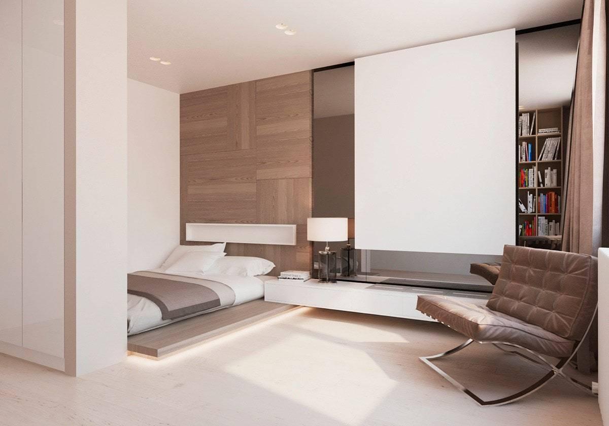 Серый ламинат: как использовать, с чем сочетать. 75 фото интерьеров