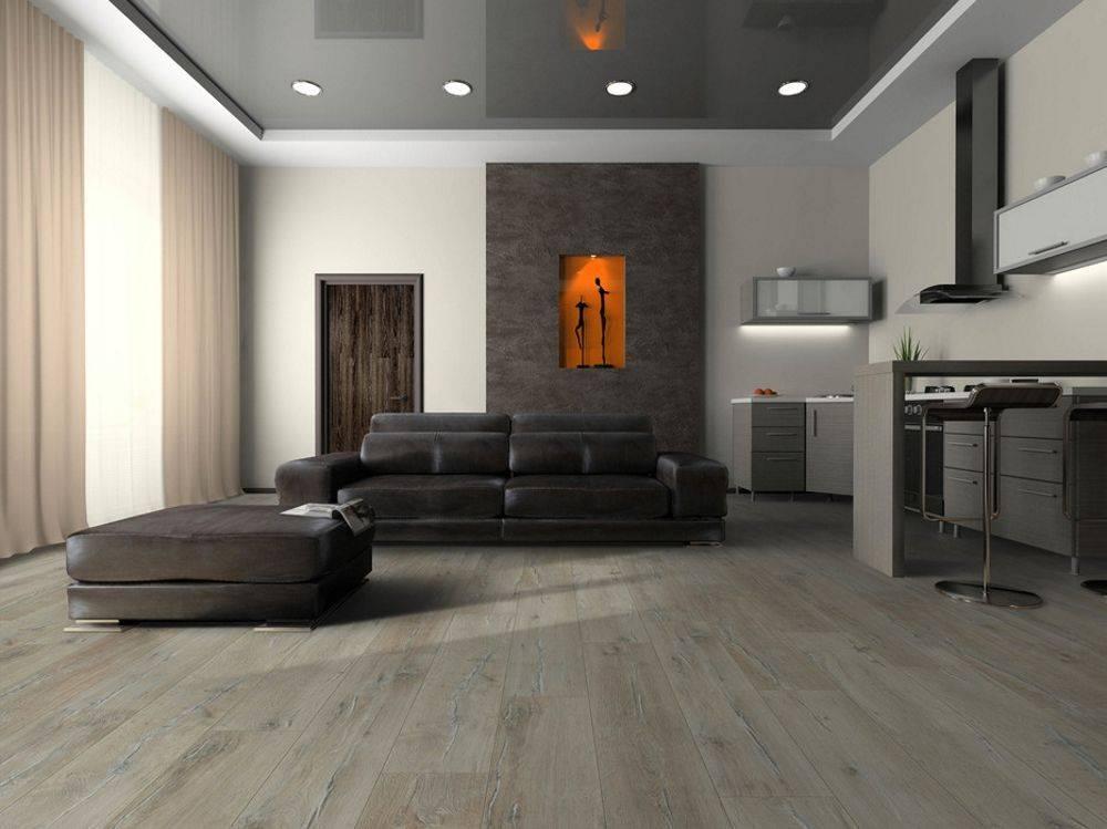 Класс ламината 32 33 34 с фаской что значит и какие лучше, классификация износостойкости и прочности глянцевой ламинированной и пробковой доски белой для кухни квартиры