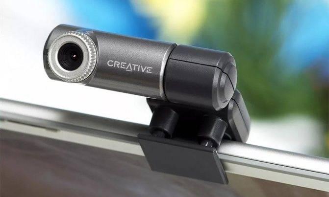 Топ—6. лучшие уличные камеры видеонаблюдения. итоговый рейтинг!