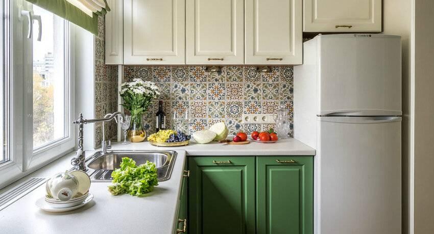 Шторы в стиле прованс на кухню: виды и идеи оформления