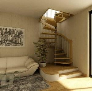 Лестницы на мансарду в доме: фото в частном, как сделать своими руками, наружная на этаж, компактная складная в комнату удобные лестницы на мансарду в доме: виды конструкций – дизайн интерьера и ремонт квартиры своими руками