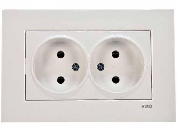 Классификация электрических сетей