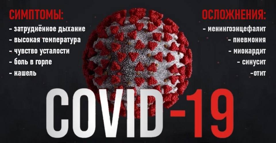 Чем обрабатывают улицы и дома при коронавирусе?