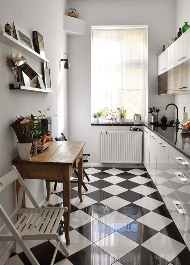 Кухня-студия: 135 реальных фото готовых идей дизайна и планировки кухни-студии. инструкция, как сочетать 2 интерьера