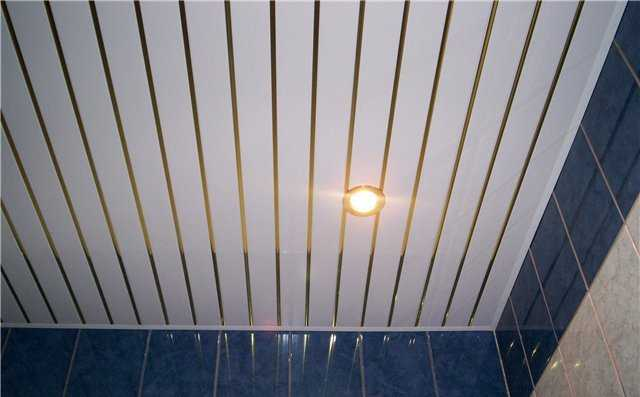 Обрешетка потолка под пластиковые панели: как сделать каркас под панели пвх на потолок, обрешетка под потолочные пластиковые панели