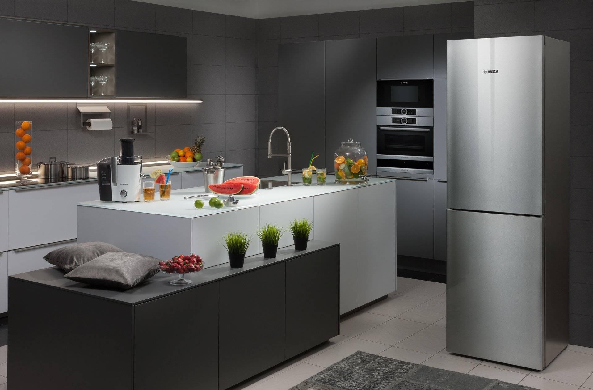 Какой холодильник выбрать: советы по выбору, критерии надежной модели и лучшие марки 2020 года