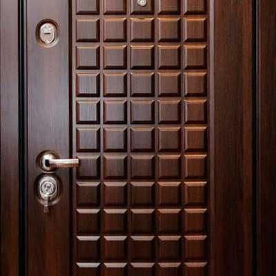 Входные металлические двери в квартиру (43 фото): железные квартирные модели с шумоизоляцией, какую лучше поставить, как правильно выбрать