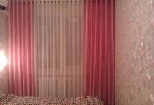 Хотите узнать как выбрать тюль в спальню? зачем она нужна? фото обзор лучших новинок в интерьере!