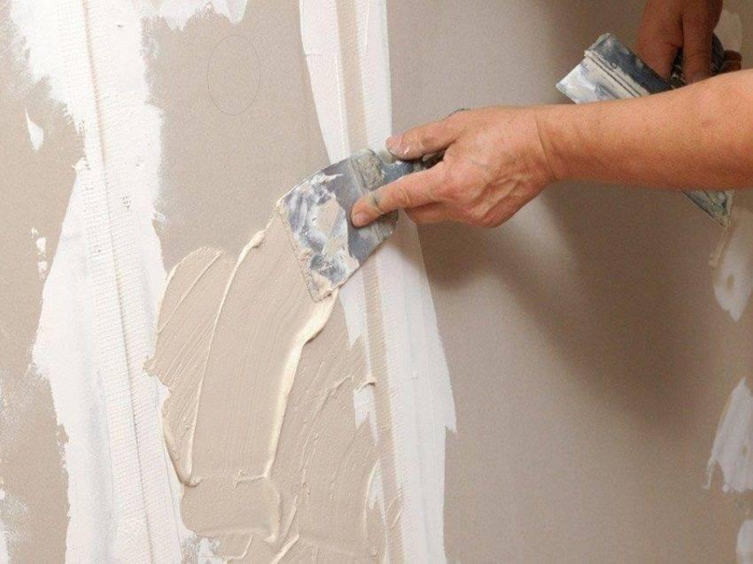 Как клеить широкие обои на флизелиновой основе: метровые  полотна