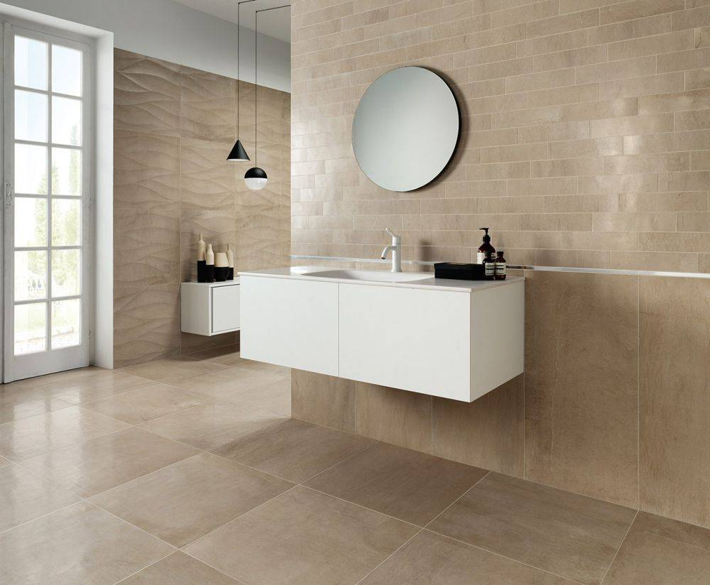 Лучшая плитка в ванну, топ-10 рейтинг хороших брендов плитки