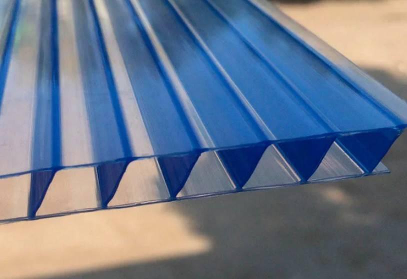 Как крепить сотовый поликарбонат правильно на металлический и деревянный каркас