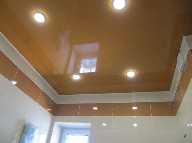 Какая краска для потолка лучше? обзор потолочных красок