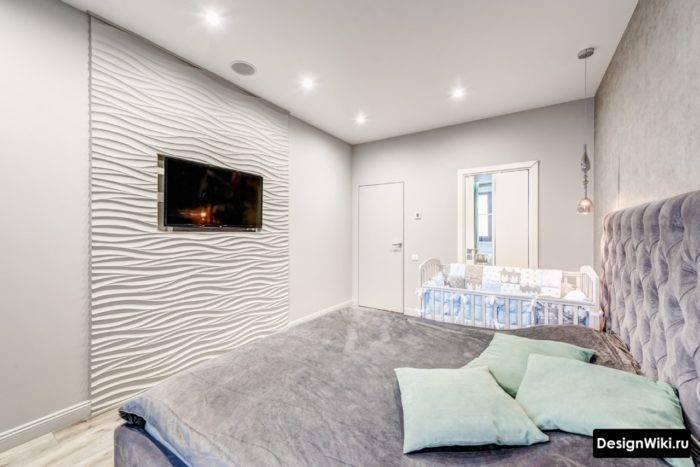 Дизайн детской спальни: 125 фото оригинальных идей для мальчиков и девочек