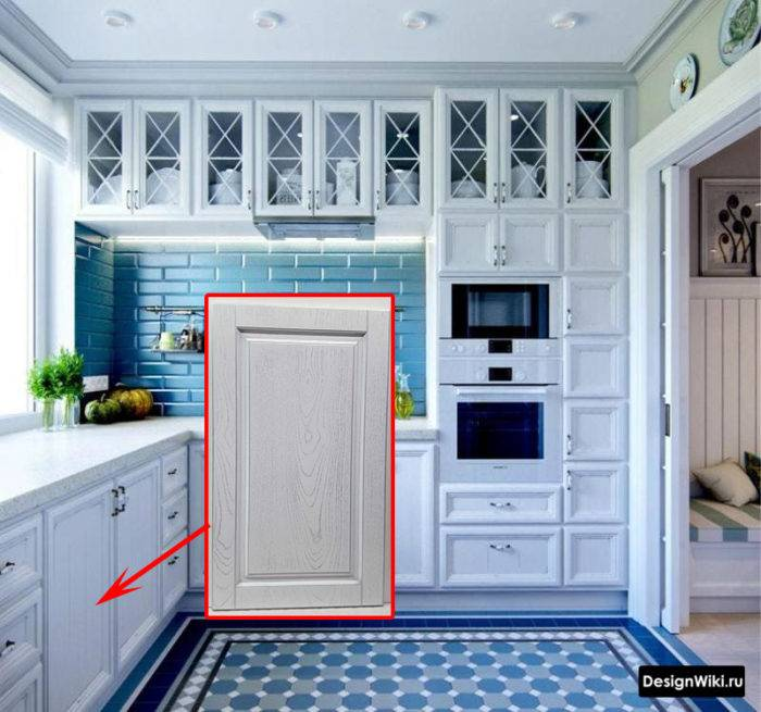Шторы в стиле «прованс» (59 фото в интерьере): занавески на кухню, в гостиную и спальню, выбор ткани в прованском стиле