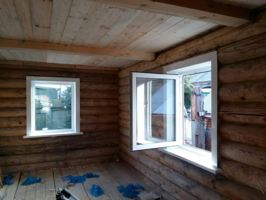 Дизайн кухни на даче в деревянном доме — идеи современного дизайна