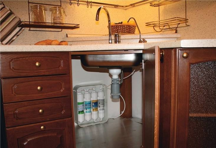 Выбираем смеситель для кухни с краном для питьевой воды: рейтинг лучших моделей по цене и качеству