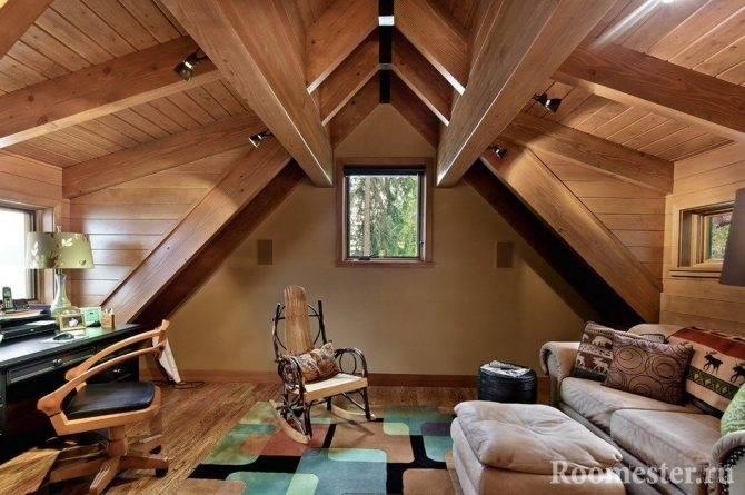 Проекты дачных домиков для 6-10 соток: 50 фото, описание и требования