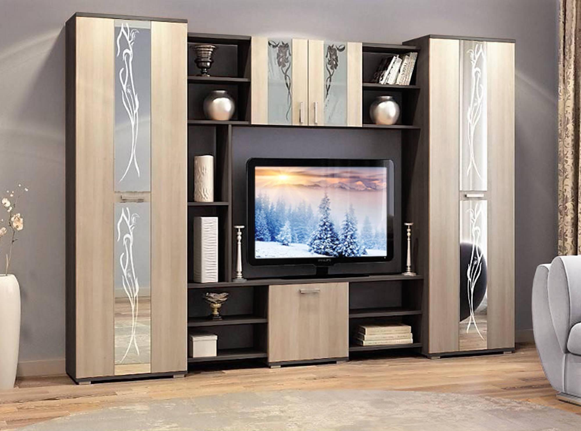 Современные стили в дизайне интерьера квартиры. виды стилей