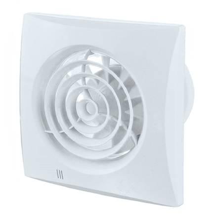 Вытяжной вентилятор в ванную комнату: разновидности, установка, видео