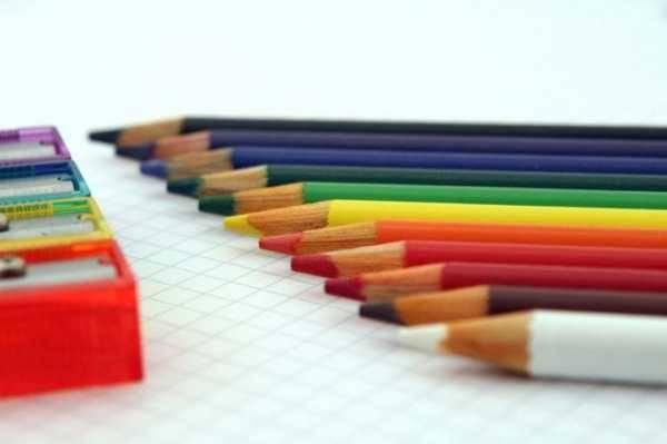 Лучшие цветные карандаши: топ-20 рейтинг на 2020 год