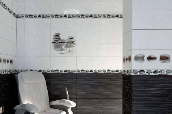 Плитка керамическая нефрит-керамика - отзывы на i-otzovik.ru