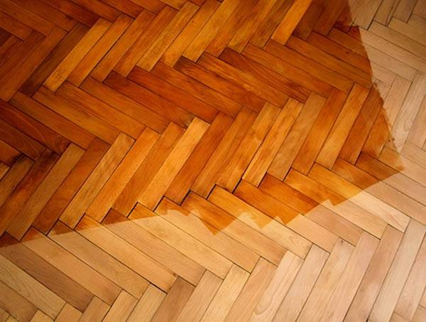 Эпоксидная краска для стали, бетона и дерева. в чем ее плюсы?