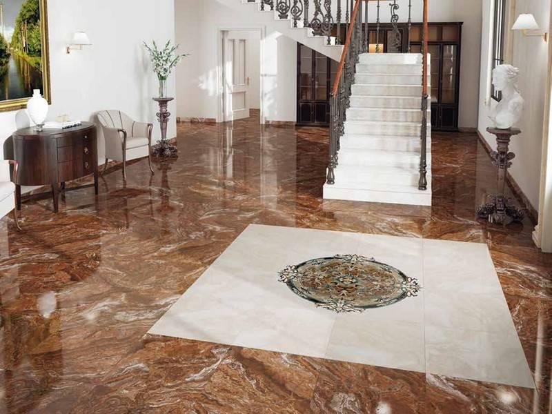 Стандартные размеры керамической плитки: какие бывают и как выбрать