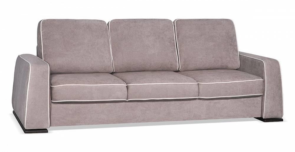 Сшить накидку на диван своими руками - какая лучше ткань для чехлов на мебель, плотный материал для еврочехлов, водонепроницаемый, как выбрать
