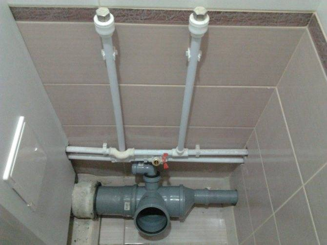 11 советов, какие металлопластиковые трубы для отопления и водопровода лучше выбрать