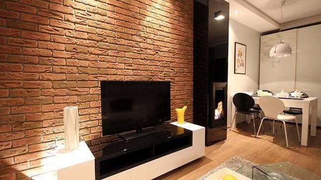 Как класть плитку на стену: выбор, раскладка, технология укладки, фото, видео