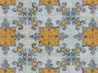Мозаика kerama marazzi: керамическая плитка в интерьере, белая и черная, матовая и глянцевая, отзывы о качестве