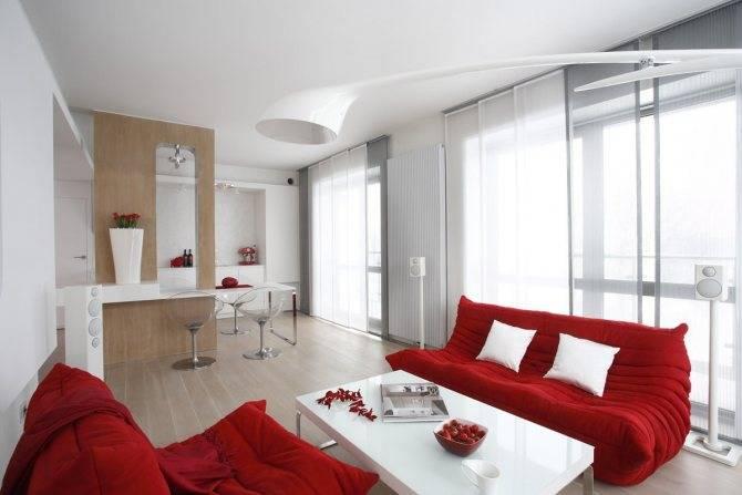 Гостиная в стиле кантри: правила оформления гостиной + 50 фото идей | дизайн и интерьер