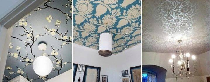 3d натяжные потолки: 60+ фото, современные идеи для объемной фотопечати
