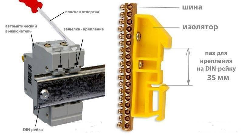 Как обжать интернет кабель в домашних условиях - используем схему