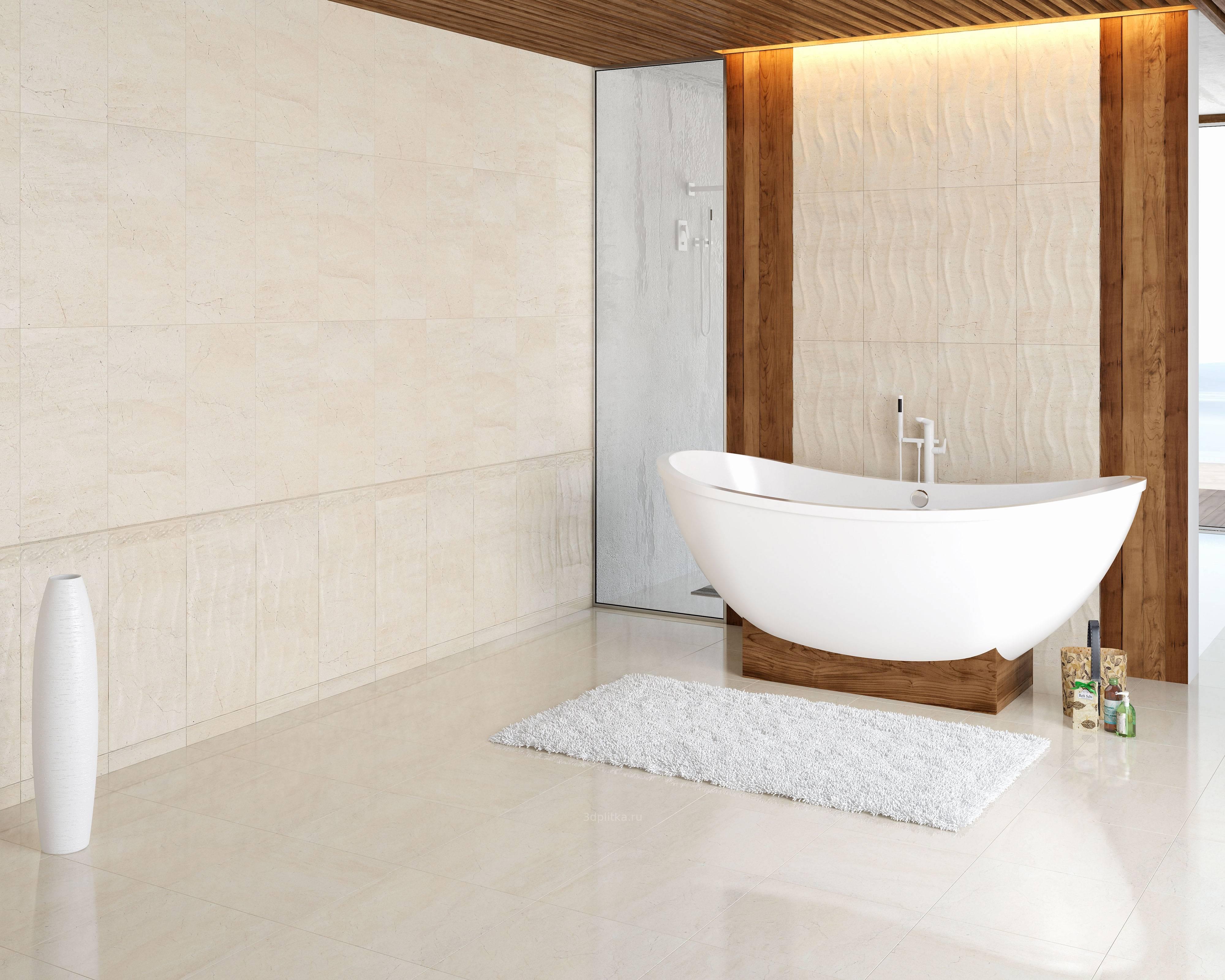 Плитка golden tile: отличительные черты и плюсы - подсказки по строительству