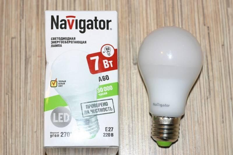 Какие лампы лучше для дома: накаливания, энергосберегающие, светодиодные