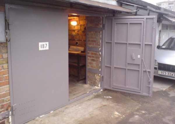 Секционные ворота для гаража своими руками: изготовление ворот по чертежам, плюсы и минусы