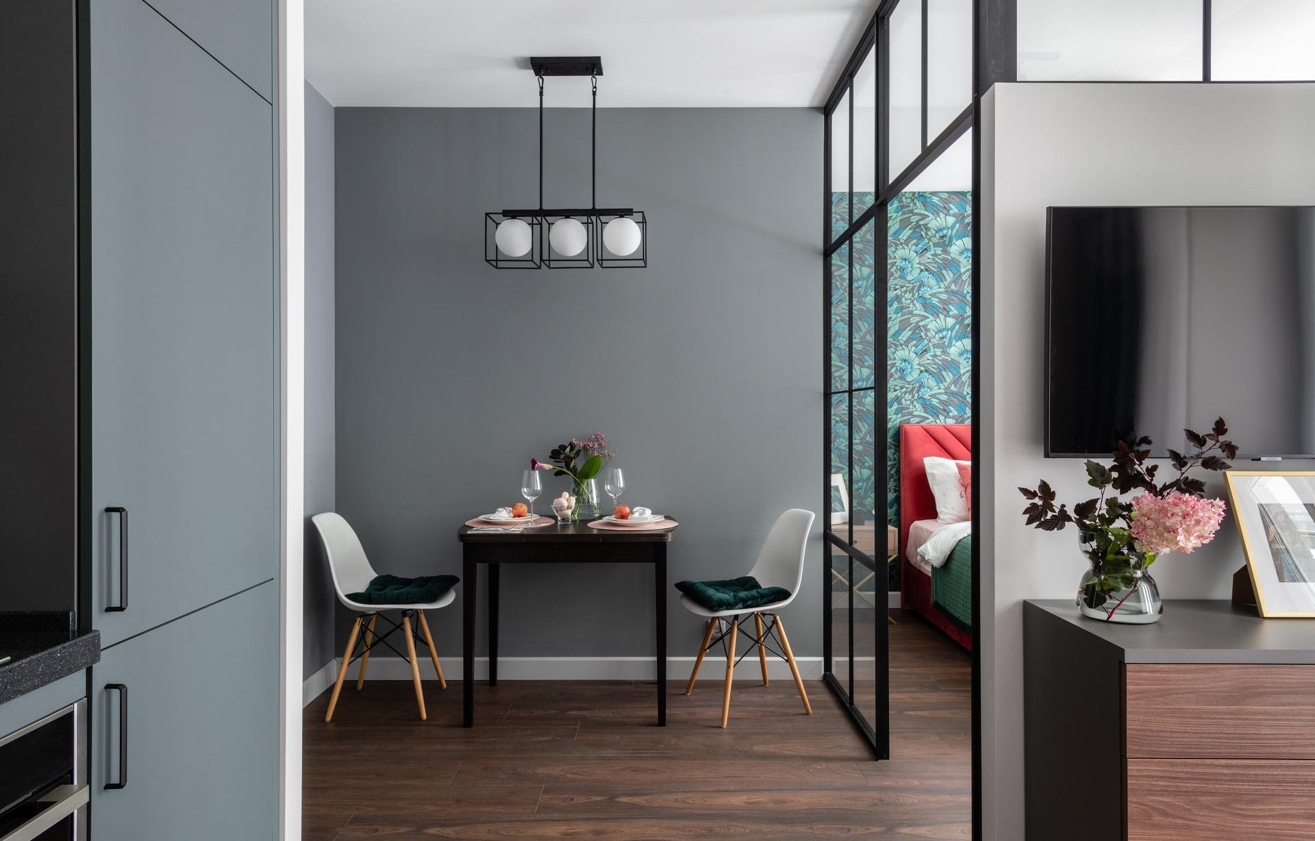 Как сделать комнату светлее, рекомендации по осветлению жилища