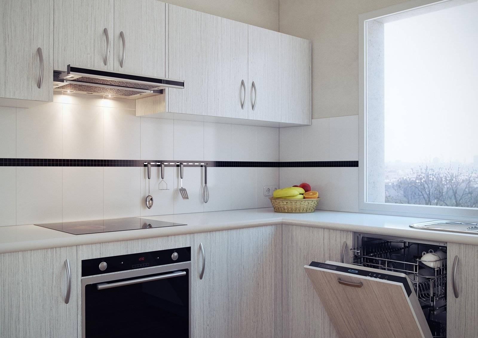 Как спрятать трубу от вытяжки: как закрыть вентиляционную трубу на кухне в интерьере, как скрыть, спрятать, задекорировать, замаскировать