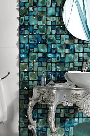 5 лучших производителей алмазной мозаики - рейтинг 2020