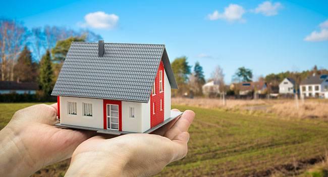 Порядок действий при покупки земельного участка у собственника