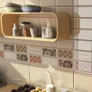 Плитка аtem: особенности керамической плитки, вес изделий, отзывы