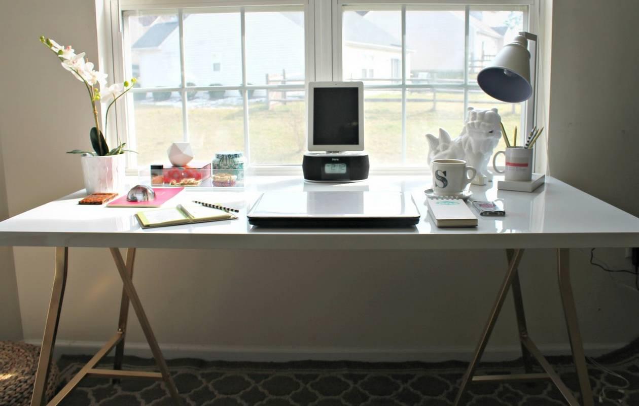 Мебель от икеа - фото лучших новинок из каталога. преимущества и недостатки мебели ikea.