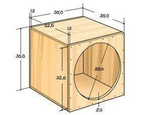 Как сделать домик из коробки: 75 фото как своими руками построить домик из коробок